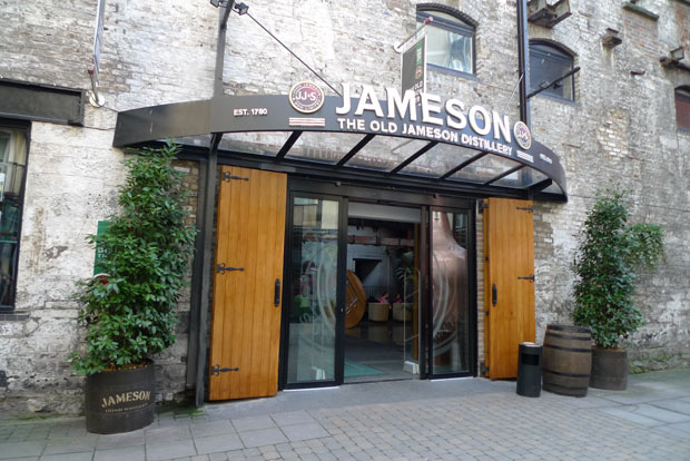 Jameson_Distillery1.jpg
