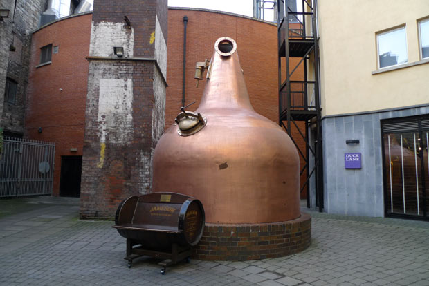 Jameson_Distillery2.jpg
