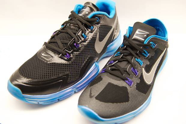 nikeplus-training-bball-10-.jpg