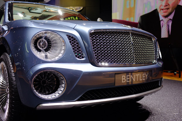 Bentley-EXP-front.jpg