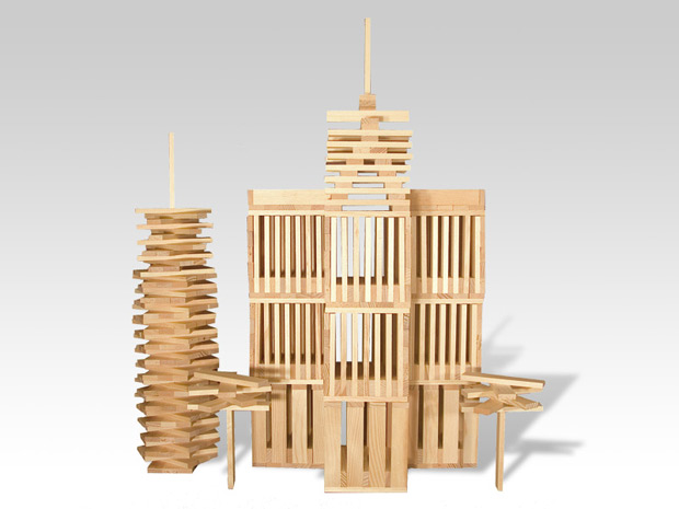 WoodenToys_CitiBlocs.jpg