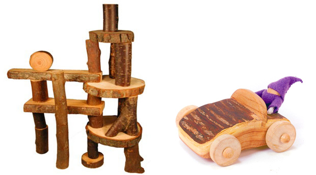 WoodenToys_TreeBlocks1.jpg