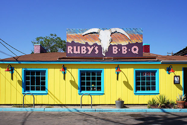 AustinBBQ_Rubys3.jpg
