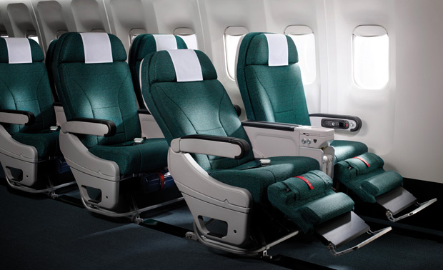 CathayPacific1.jpg