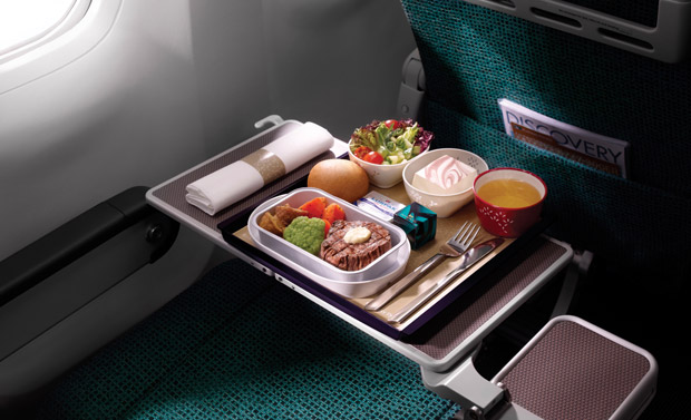 CathayPacific4.jpg