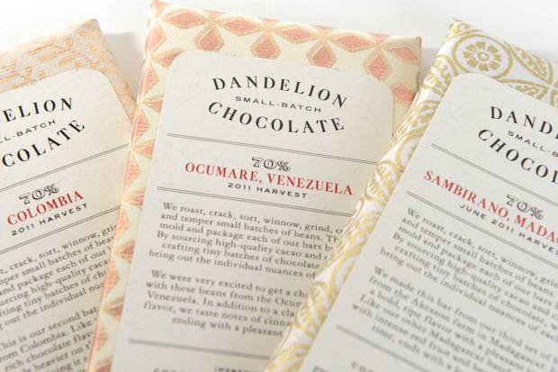 dandelion-chocolate-7.jpg