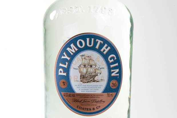 plymouth-bottle-redesign-3.jpg