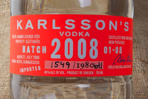 karlssons-2008-2.jpeg
