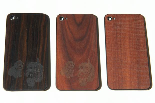 material6-wood-iphone-backs-3.jpeg