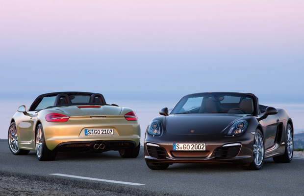 2013-Boxster-2.jpg