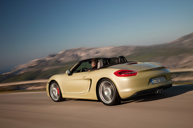 2013-Boxster-back.jpg