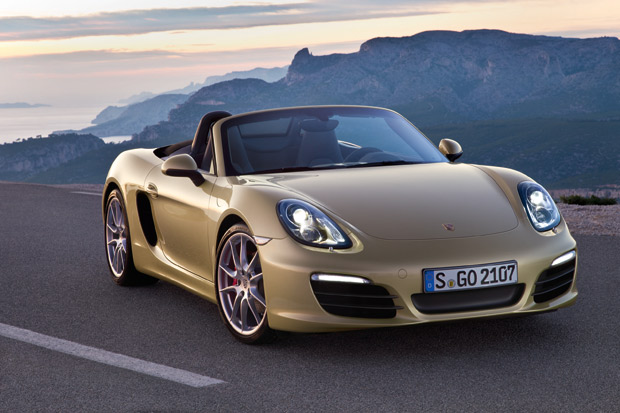 2013-Boxster.jpg