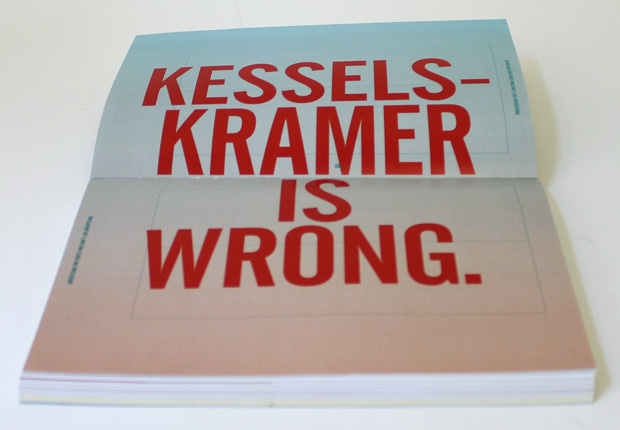 kessels-kramer1.jpg