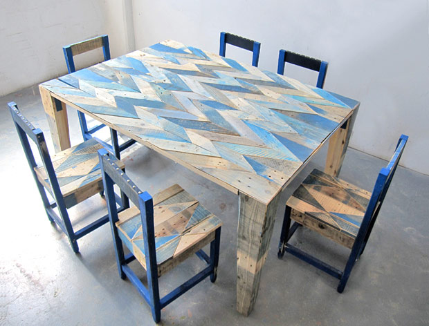 Andrew-yes-bargello-table.jpg