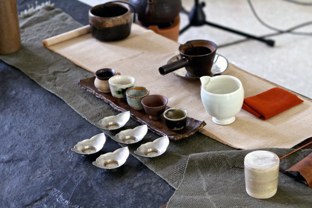 Tea-Rockers-Q-Teaware.jpg