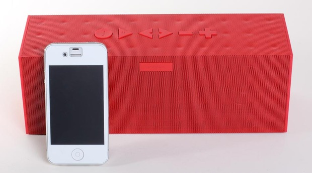 Big-Jambox-2.jpg