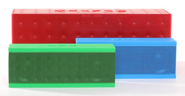 Big-Jambox-5.jpg