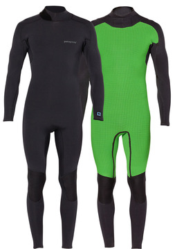 R1-wetsuit-both.jpg