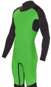 R1-wetsuit-insideout.jpg