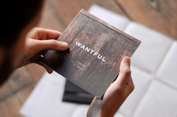 Wantful-5.jpg