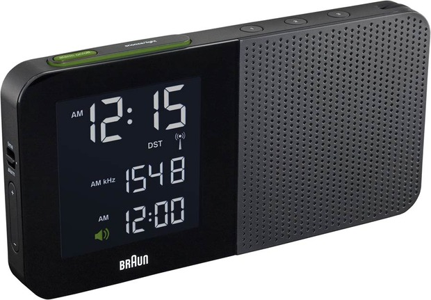 braun-digital-analog-1.jpg