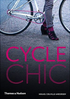 cycle-chic-cover.jpg