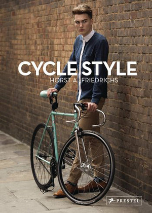 cycle-style-cover.jpg