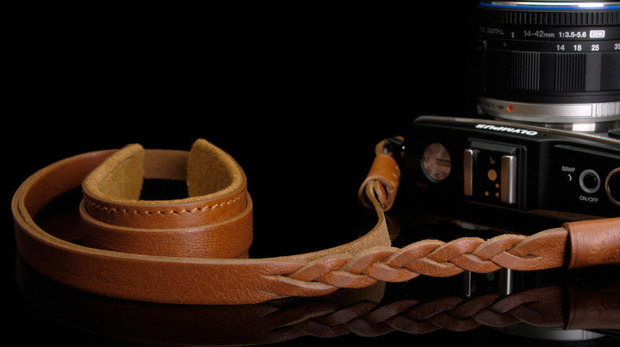 Ciesta-Camera-Strap.jpg