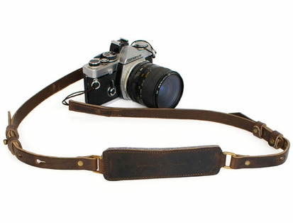 French-Trotters-Camera-Strap.jpg
