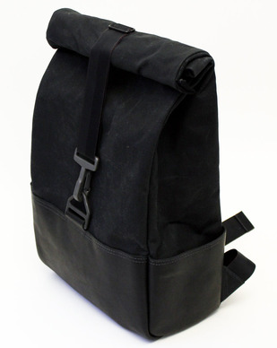 HHI Day Pack - Cool Hunting