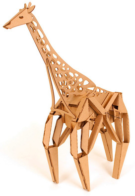 Kinetic-Giraffe.jpg