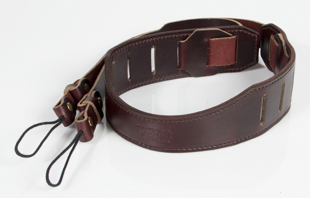 Tanner-Goods-Camera-Strap.jpg