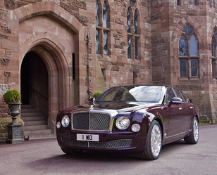 bentley-jubilee2.jpg