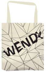 hwkn-wendy-tote4.jpg