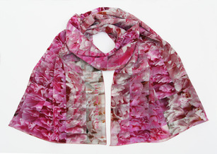 scarves-8.jpg