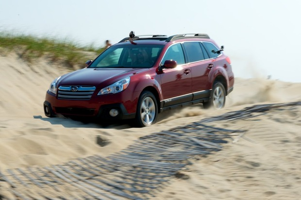 2013-Subaru-Outback-EyeSight-6.jpeg