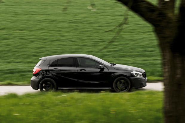 A45-AMG-image-1.jpg