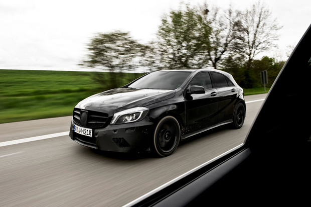 A45-AMG-image-2.jpg