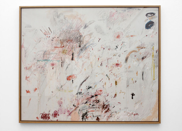 Cy-Twombly-Fontainebleau-3.jpg