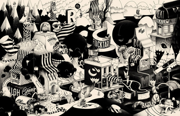 Mcbess-1.jpg
