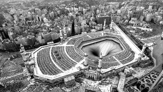 Mecca-3.jpg
