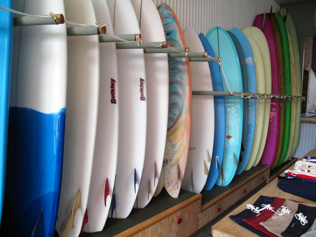 Pilgrim-Surf-Supply-8.jpg