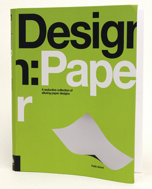 designpaper11.jpg