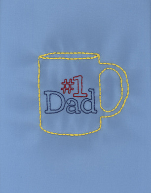 fathers-day-stampa.jpg