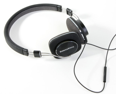 Bowers-&-Wilkins-P3.jpg