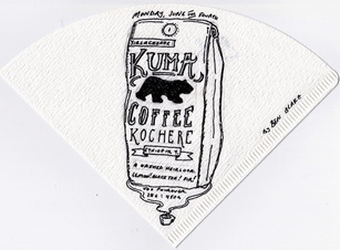 Draw-Coffee-Kuma.jpg