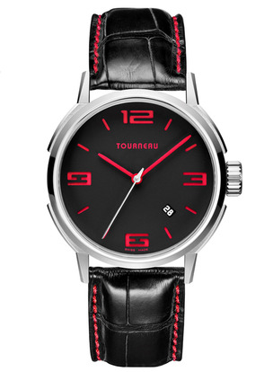Tourneau-Red-1.jpg
