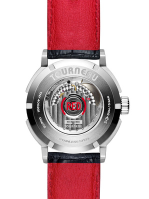 Tourneau-Red-3.jpg