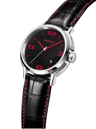 Tourneau-Red-4.jpg