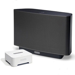 sonos-wireless.jpg